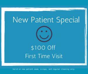 lifetime smiles escondido dentist specials and discount