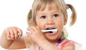 Lifetime Smiles of Escondido Specializes in Pediatric Dentistry