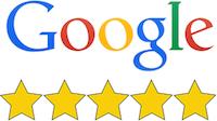escondido dentist Lifetime Smiles Google Reviews